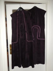 Mantel01